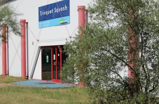 Pilotari Club Lège-Cap Ferret