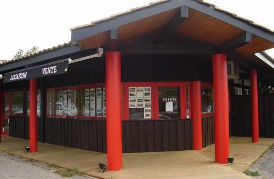 Agence Immobilière de la Presqu'île - Claouey