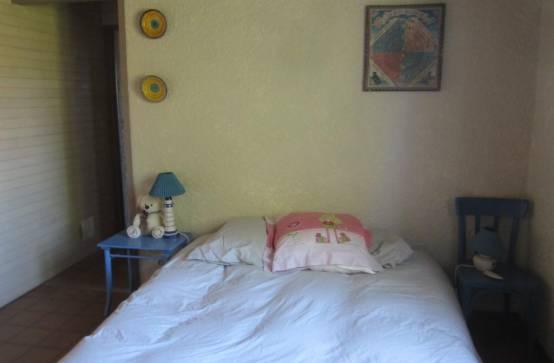Chambre d Hote chambre d hote cap ferret : Chambres du0026#39;hu00f4tes : Lu00e8ge-Cap Ferret