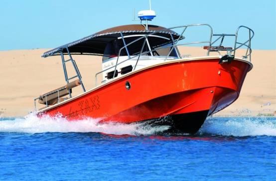 Navettes maritimes l ge cap ferret - Cap ferret office de tourisme ...
