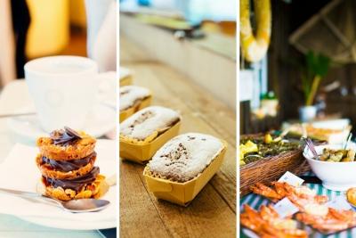 Nos 7 gourmandises préférées à Lège-Cap Ferret
