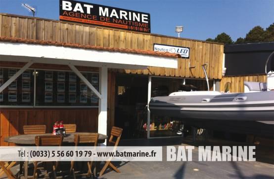 Bat Marine