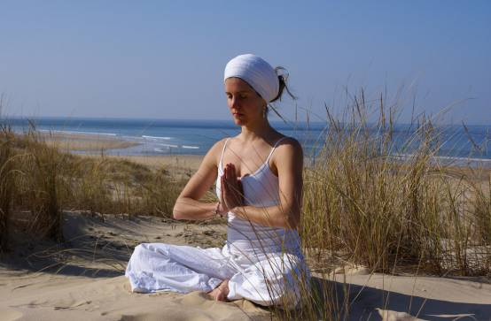 Yoga Kéala