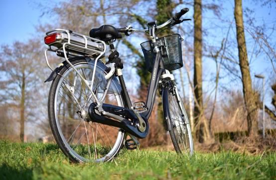 Vélo-Loc 33