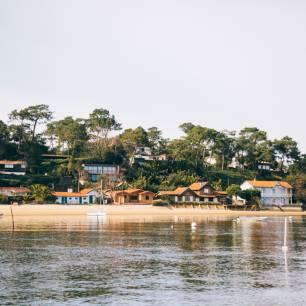 Balade vers les villages – UBA