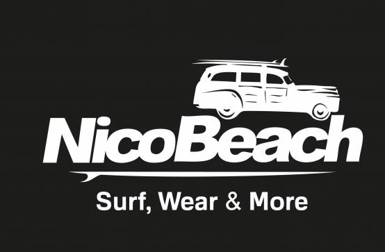 Nicobeach