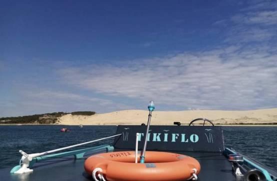 Tikiflo